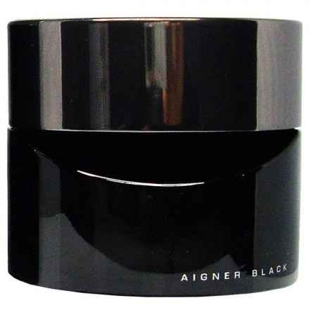 Black Man (125 ML)