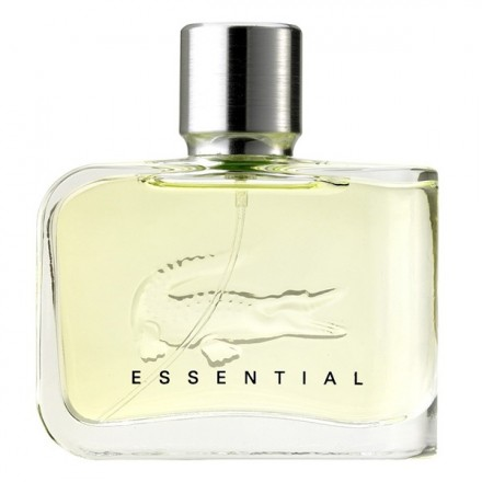 Essential Man 125 ML