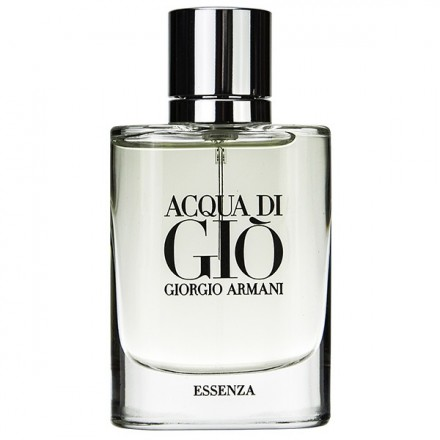 Acqua Di Gio Essenza Man