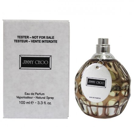 Jimmy Choo Woman (Tester)