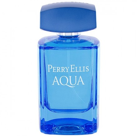 Perry Ellis Aqua Man