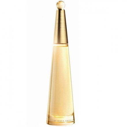 L Eau D Issey Absolue Woman Issey Miyake