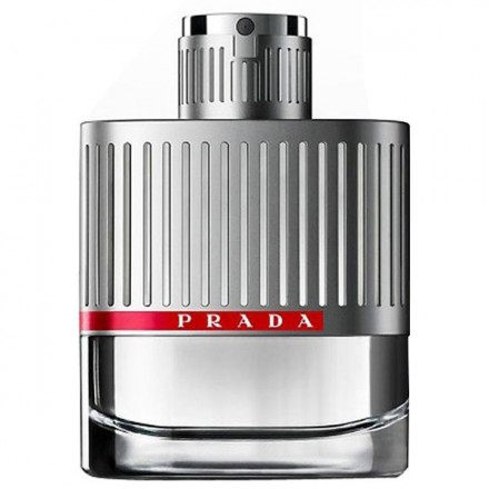 Luna Rossa Man (50 ML) Prada