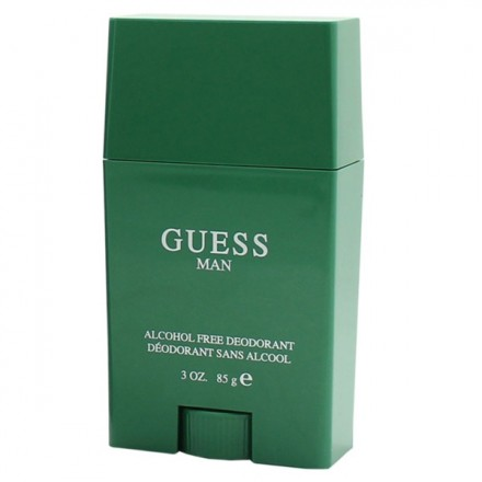 Guess Man (Deo Stick) Guess
