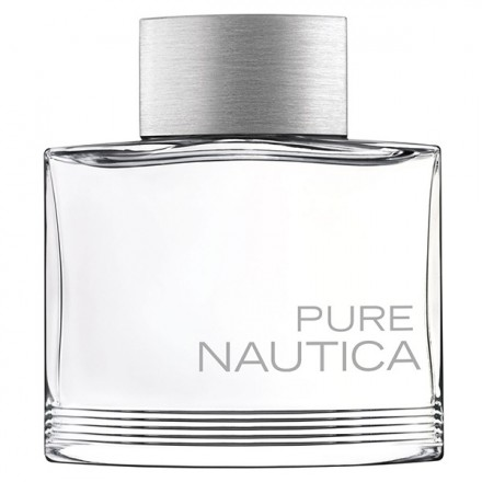 Pure Nautica Man