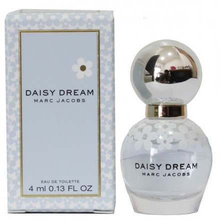 Daisy Dream Woman (Miniatur)
