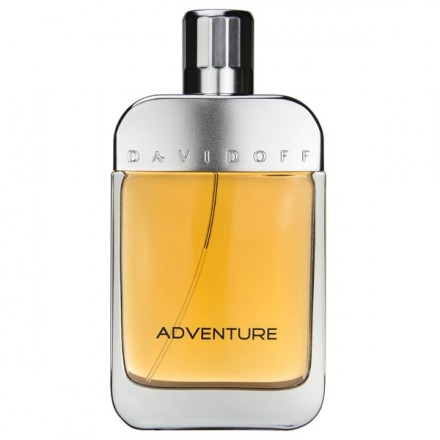 Adventure Man 100 ML