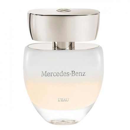 Mercedes Benz L`Eau for Woman
