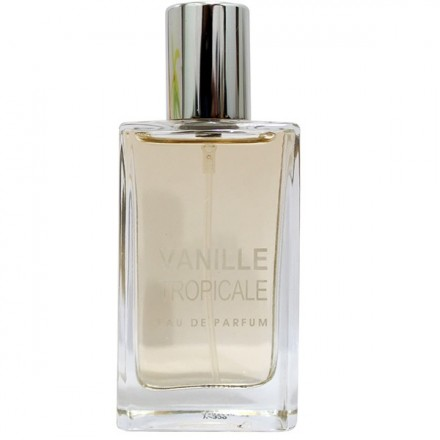 Vanille Tropicale Woman 30 ML