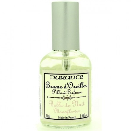 Pillow Perfume Moonflower Unisex Durance