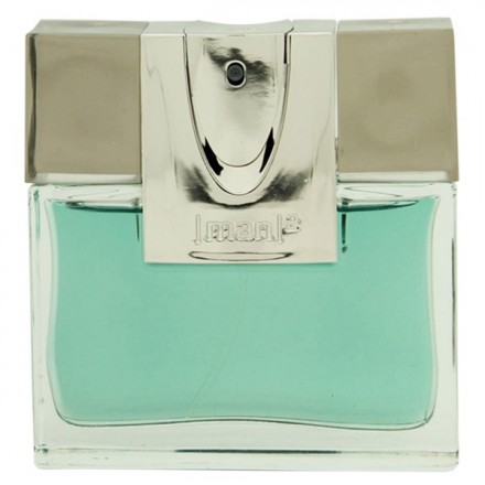 Man 2 Man (50 ML) Etienne Aigner