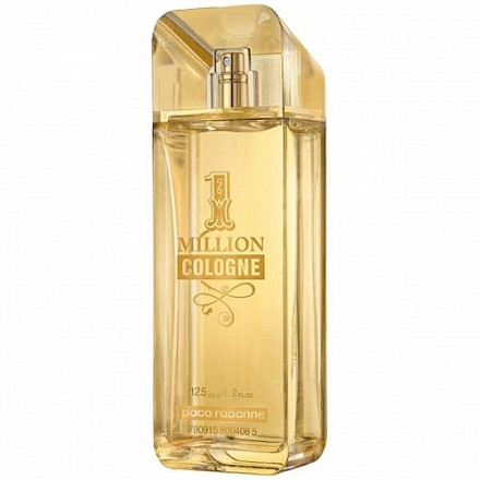 One Million Cologne Man EDT Paco Rabanne
