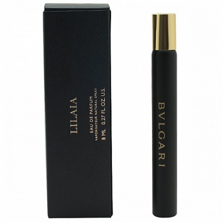 Lilaia Woman EDP (8 ML)