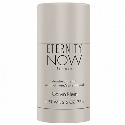 Eternity Now Man (Deo Stick)