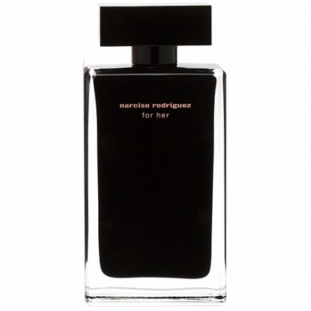 For Her EDT (Woman)
