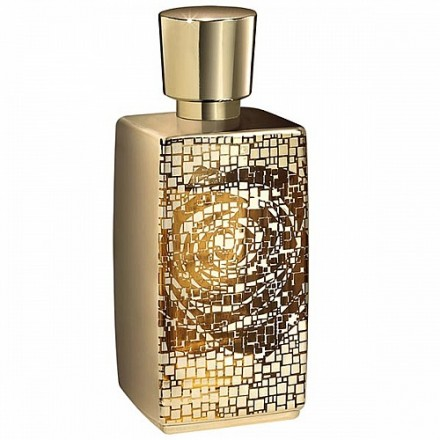 Oud Bouquet Unisex EDP