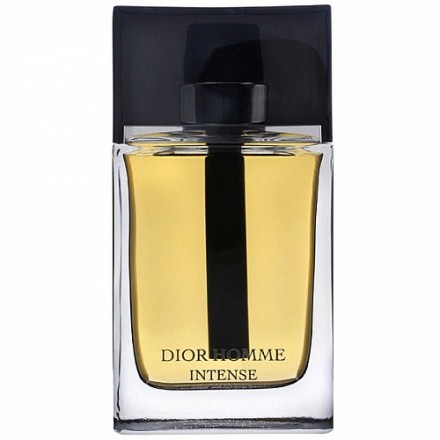 Homme Intense EDP Christian Dior