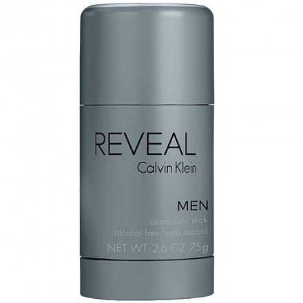 Reveal Man (Deo Stick)