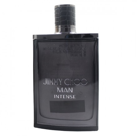 Jimmy Choo Man Intense (Tester)