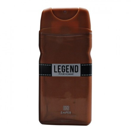 Legend Man (Pocket Spray)