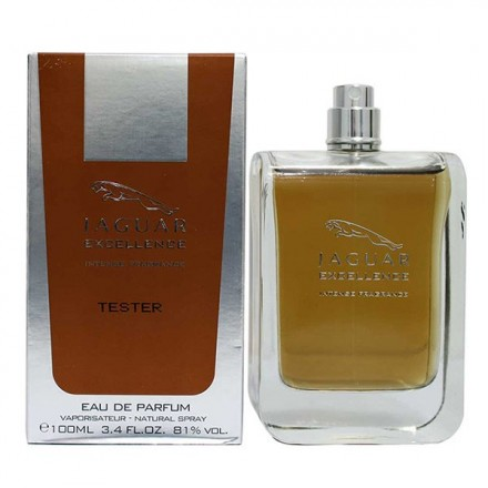 Excellence Man EDP (Tester)