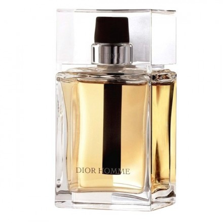 Homme Christian Dior