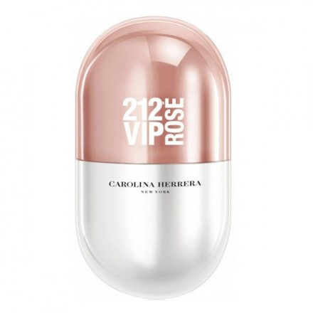 212 VIP Rose Pills Woman