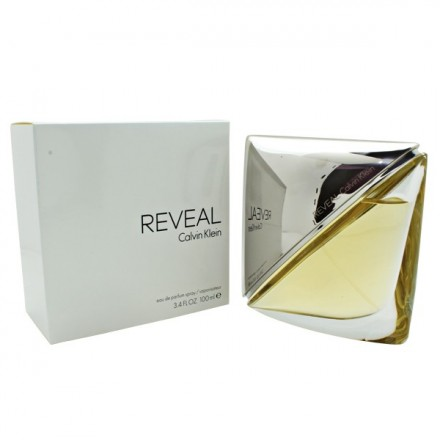 Reveal Woman (Tester)