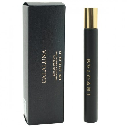 Calaluna Woman EDP (8 ML)