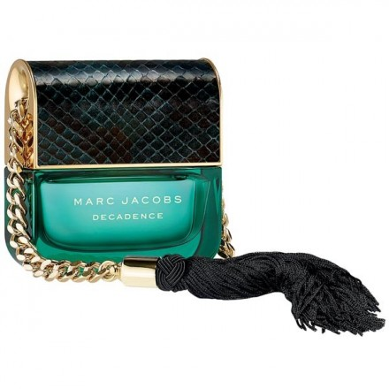 Decadence Woman Marc Jacobs