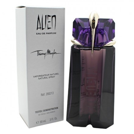 Alien Woman 90 ML (Tester)