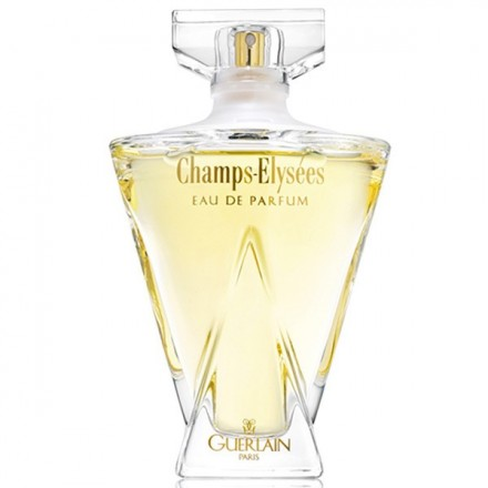 Champs Elysees Woman EDP