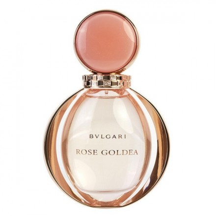 Rose Goldea Woman - Bvlgari
