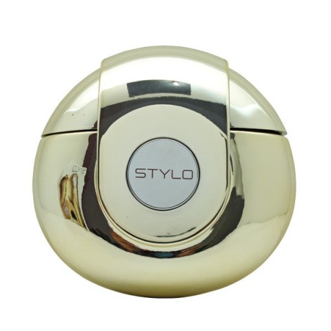 Stylo For Woman - Emper