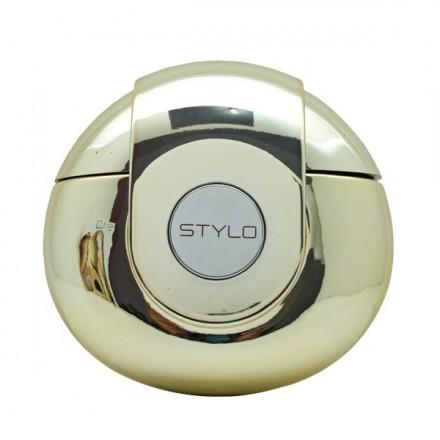 Stylo For Woman