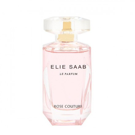 Le Parfum Rose Couture Woman