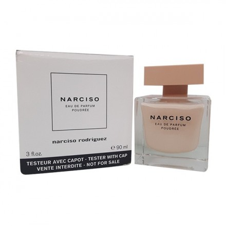 Narciso Poudree Woman (Tester) - Narciso Rodriguez
