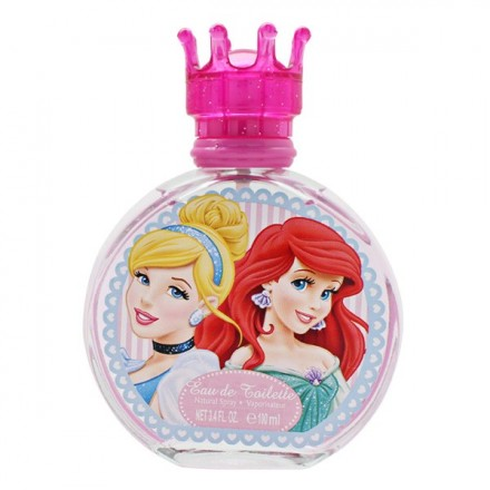My Princess and Me Woman 100 ML - Airval International