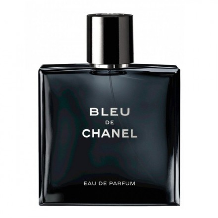 Bleu de Chanel EDP Man