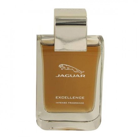 Excellence Man EDP