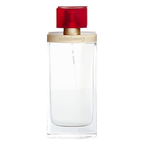 Arden Beauty Woman Elizabeth Arden