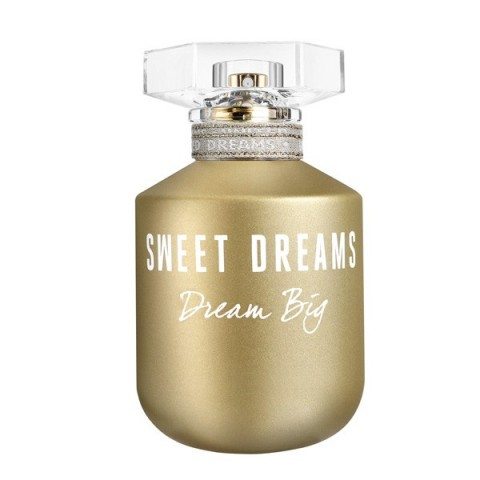 Sweet Dreams Dream Big For Her - Benetton