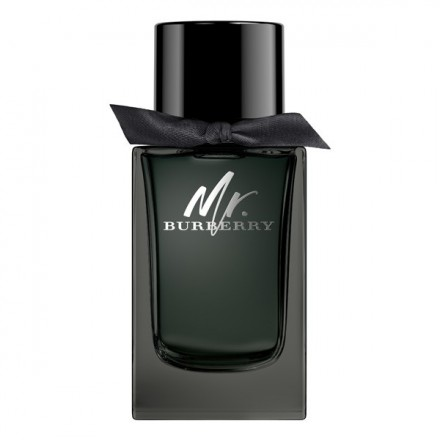 Mr. Burberry Man Eau de Parfum
