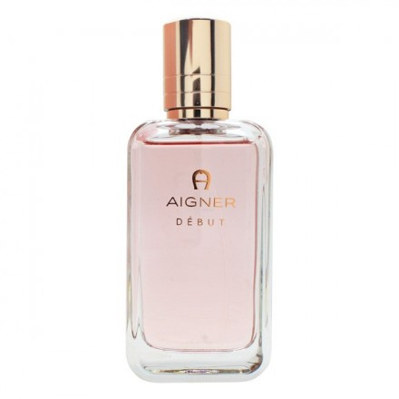 Debut Woman (50 ML) - Etienne Aigner