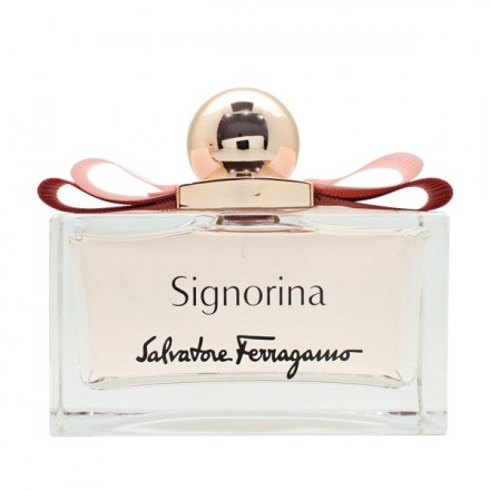Signorina Woman EDP