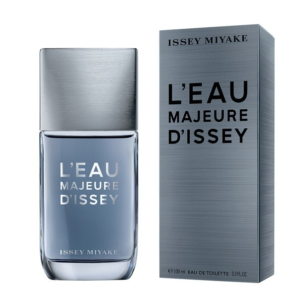 ford mustang parfum with 7250 L Eau Majeure D Issey Man on EB B0 B1 EC 8A B9 ED 98 9C  EB B9 84 ED 82 A4 EB 8B 88 moreover 7549 Edp Dual Rollerball Bombshell Bombshell Night moreover 7597 Terre D Hermes Man Edp Gift Set 2 additionally 24h Du Mans Kawasaki Jette Leponge 8295 besides 7028 Super Dreams Dream Big For Men.