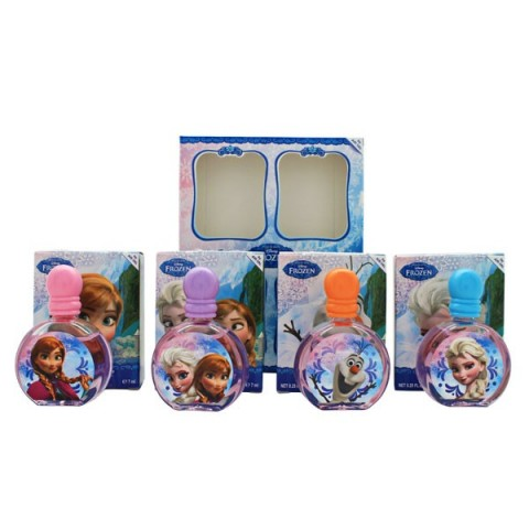 Frozen EDT Collection - Airval International