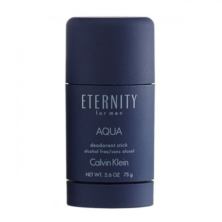 Eternity Aqua Man (Deo Stick)