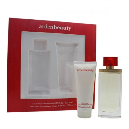 Arden Beauty Woman (Gift Set)
