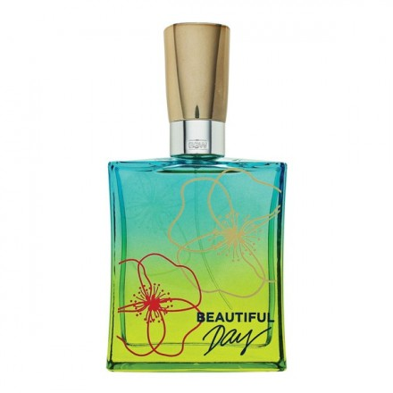 Beautiful Day Woman - Bath & Body Works